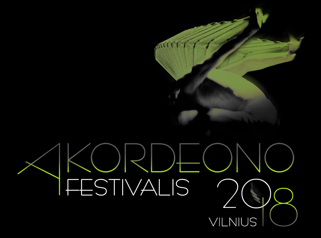http://akordeonofestivalis.lt/2018_web.jpg