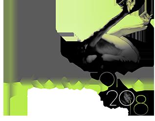 21-asis Tarptautinis Akordeono festivalis VILNIUS 2018